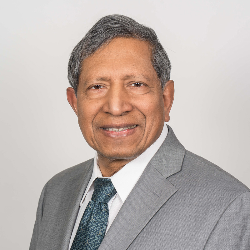 Dhananjaya Kamisetti