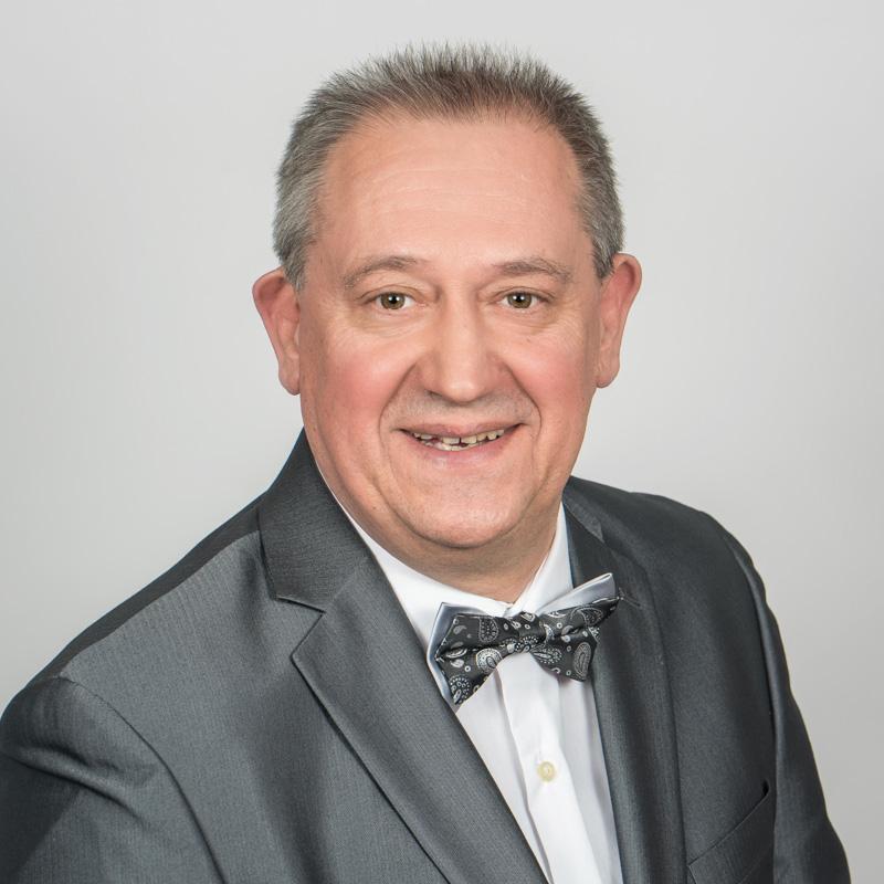 Victor Zelenov