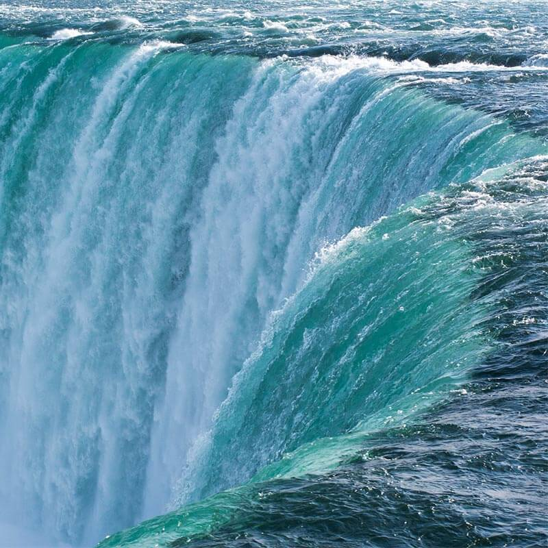 BNA-Niagara-Falls--Header